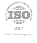 ISO_9001_CH-4